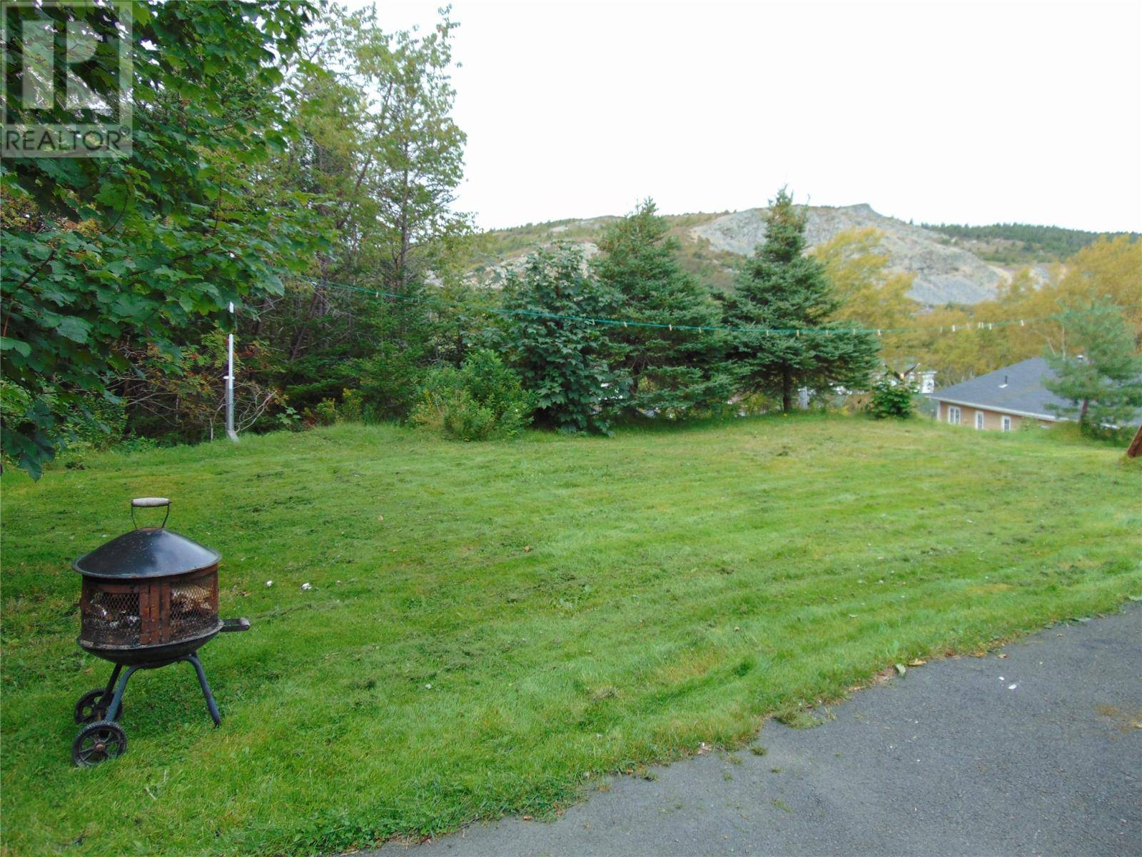 14 Chipmans Road, Spaniards Bay | Image 2