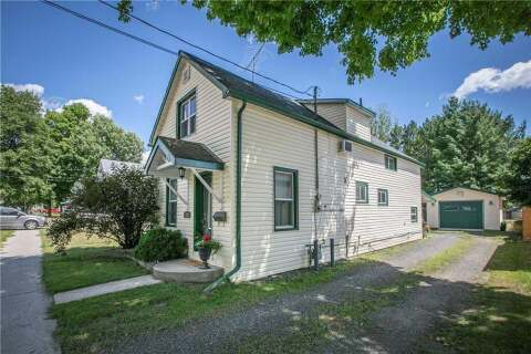 House for sale at 14 Church St Perth Ontario - MLS: 1203496