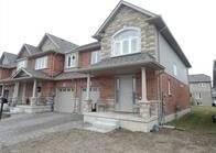 Townhouse for sale at 14 Cittadella Blvd Hamilton Ontario - MLS: X4724238