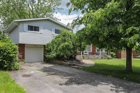 14 Claremount Circle, Welland | Image 2
