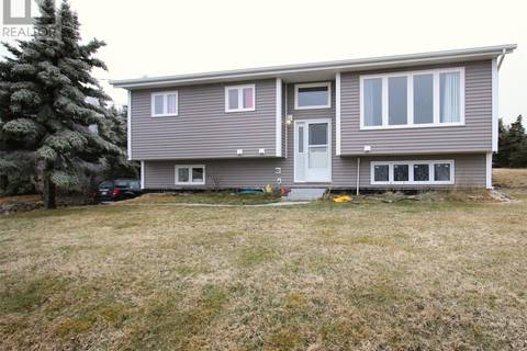 House for sale at 14 Clements Ln Torbay Newfoundland - MLS: 1195316