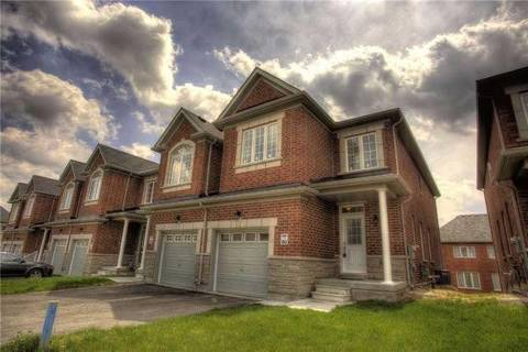 Townhouse for sale at 14 Collin Ct Richmond Hill Ontario - MLS: N4666760