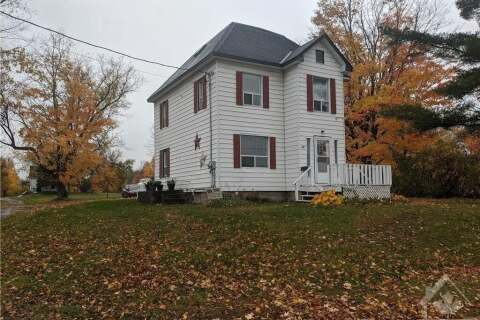 Townhouse for sale at 14 Concession St Westport Ontario - MLS: 1215489