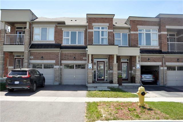 Sold: 14 Copper Beech Drive, Markham, ON
