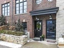 Townhouse for rent at 14 Cormier Hts Toronto Ontario - MLS: W4423872