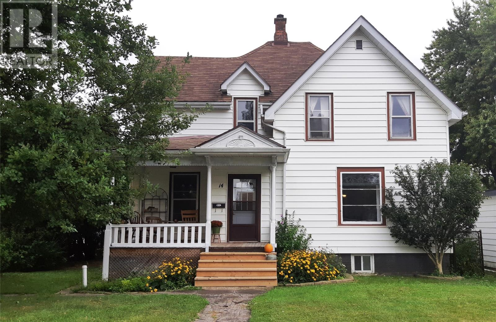 Removed: 14 Cornhill Street, Chatham, ON - Removed on 2019-10-02 23:03:18