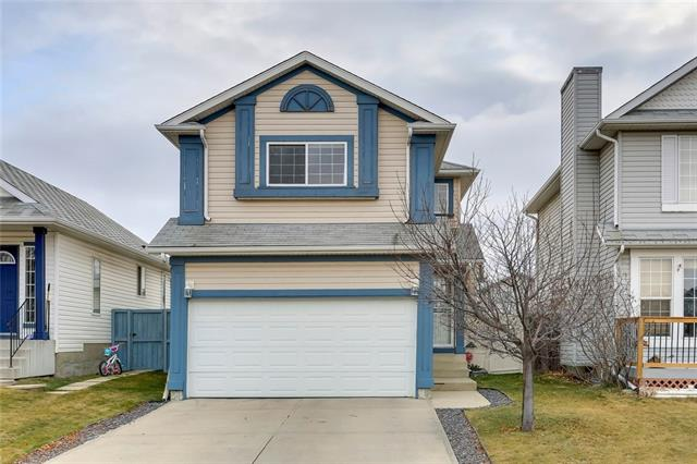 Sold: 14 Covewood Place Northeast, Calgary, AB