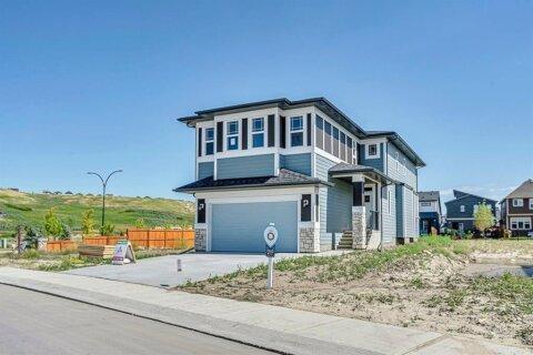 House for sale at 14 Cranbrook Pk SE Calgary Alberta - MLS: C4300703