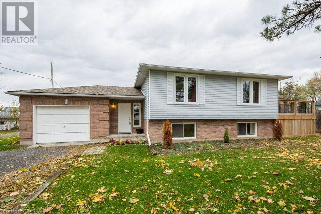 14 Demille Street, Prince Edward County | Image 1