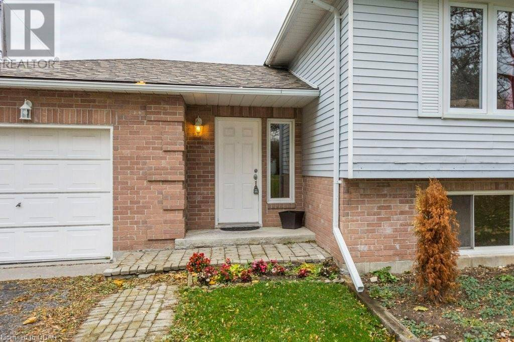 14 Demille Street, Prince Edward County | Image 2