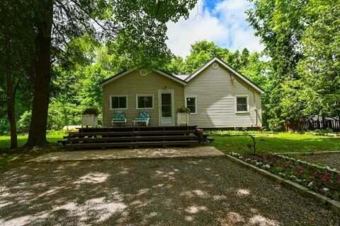 House for sale at 14 Deverell Ln Kawartha Lakes Ontario - MLS: X4792430