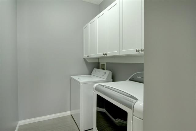 For Sale: 14 Discovery Heights Southwest, Calgary, AB   3 Bed, 2 Bath Townhouse for $449,000. See 31 photos!
