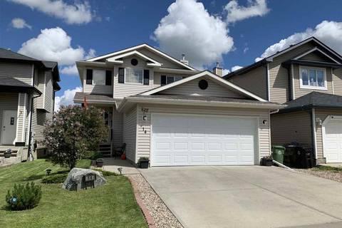 House for sale at 14 Douglas Cres Leduc Alberta - MLS: E4164094