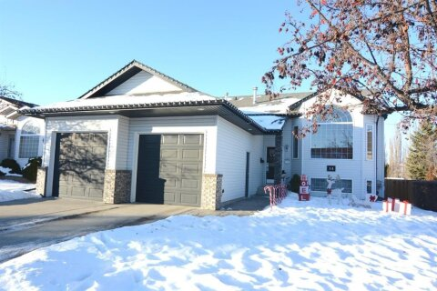 House for sale at 14 Dumas Cres Red Deer Alberta - MLS: A1043363