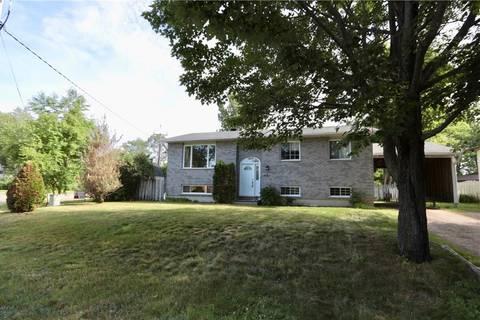 House for sale at 14 Edward St Petawawa Ontario - MLS: 1150477