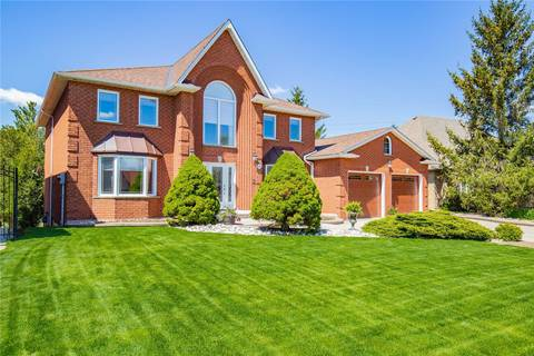 House for sale at 14 Elodia Ct Hamilton Ontario - MLS: X4458993