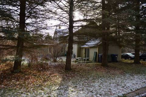 House for sale at 14 Emma St Caledon Ontario - MLS: W4361929