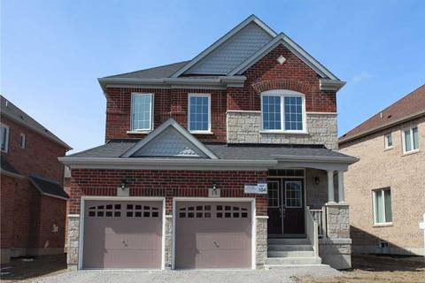 House for sale at 14 Empire Dr Bradford West Gwillimbury Ontario - MLS: N4483524