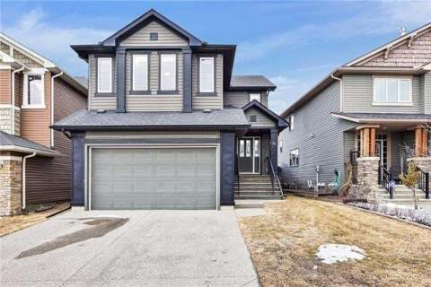 House for sale at 14 Evanspark Ht Northwest Calgary Alberta - MLS: C4292041