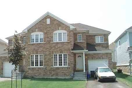 Townhouse for rent at 14 Freeport Dr Toronto Ontario - MLS: E4506611