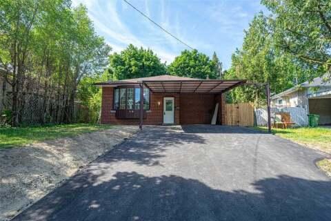 House for sale at 14 Furlong Ct Toronto Ontario - MLS: E4853817
