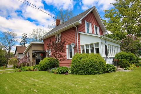 House for sale at 14 George St Kawartha Lakes Ontario - MLS: X4474522