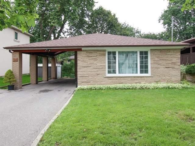 Sold: 14 Glentworth Road, Toronto, ON