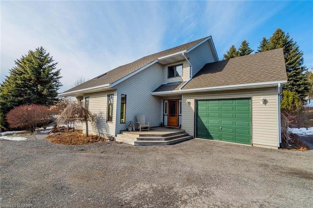 House for sale at 14 Gordon St Hamilton Twp Ontario - MLS: 247507