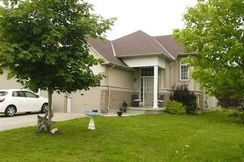 House for sale at 14 Grand Poplar Ln Wasaga Beach Ontario - MLS: S4492828