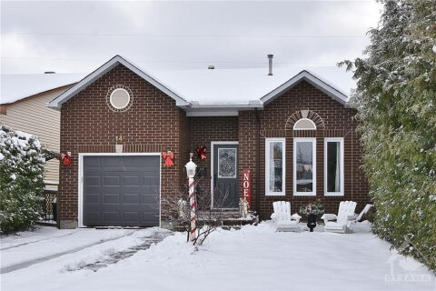 House for sale at 14 Greer St Ottawa Ontario - MLS: 1218683