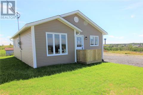 House for sale at 14 Gushue Dr Whitbourne Newfoundland - MLS: 1188121