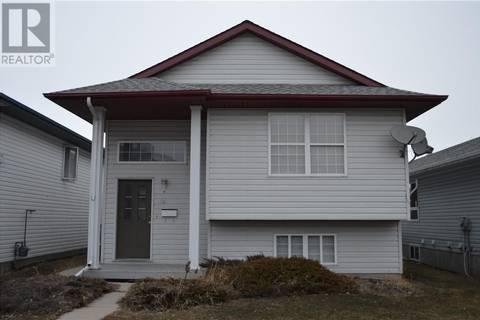 House for sale at 14 Halsall St Sylvan Lake Alberta - MLS: ca0161579