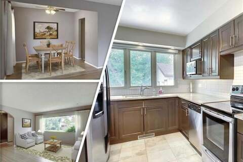 House for sale at 14 Hamlet Rd Southwest Calgary Alberta - MLS: C4302963