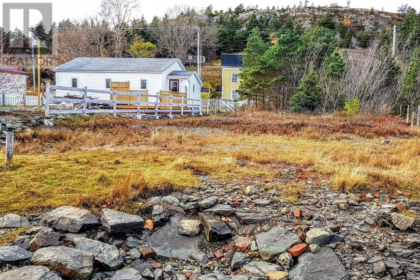 Home for sale at 14 Harbour Dr Brigus Newfoundland - MLS: 1207108