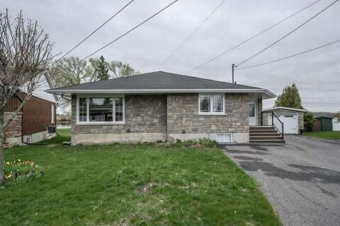 House for sale at 14 Harrison St Alexandria Ontario - MLS: 1192603