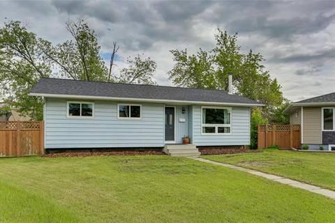 House for sale at 14 Haultain Pl Southwest Calgary Alberta - MLS: C4253652