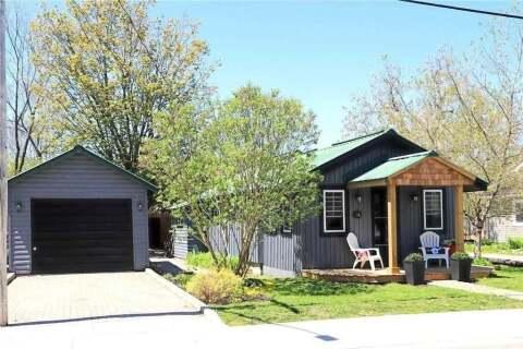 House for sale at 14 Hellen St Kawartha Lakes Ontario - MLS: X4769682