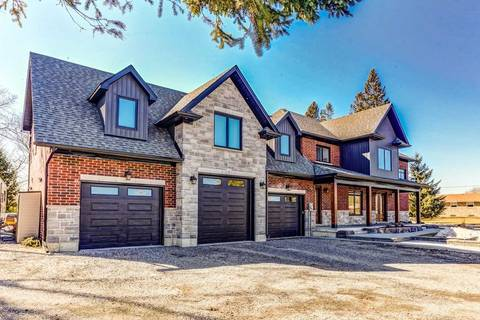 House for sale at 14 Hoy St Clarington Ontario - MLS: E4424554
