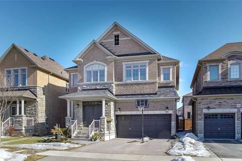 House for sale at 14 Humphrey St Hamilton Ontario - MLS: X4387167