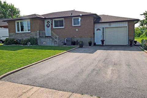 House for sale at 14 Janet St Port Colborne Ontario - MLS: 30750345