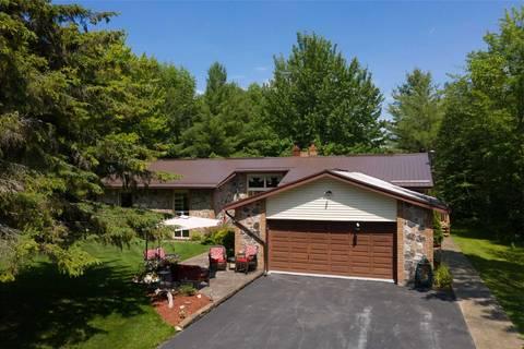 House for sale at 14 Jubbs Shore Rd Kawartha Lakes Ontario - MLS: X4516028