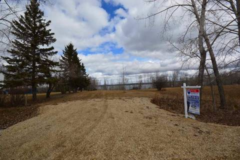 Home for sale at 14 Kos St Sw Rural Parkland County Alberta - MLS: E4152136