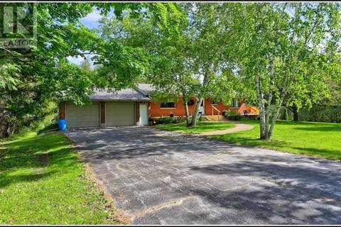 House for sale at 14 Lawson Dr Warkworth Ontario - MLS: 203296