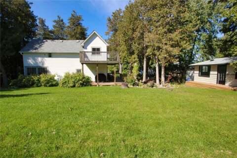 House for sale at 14 Lenal St Kawartha Lakes Ontario - MLS: X4924833