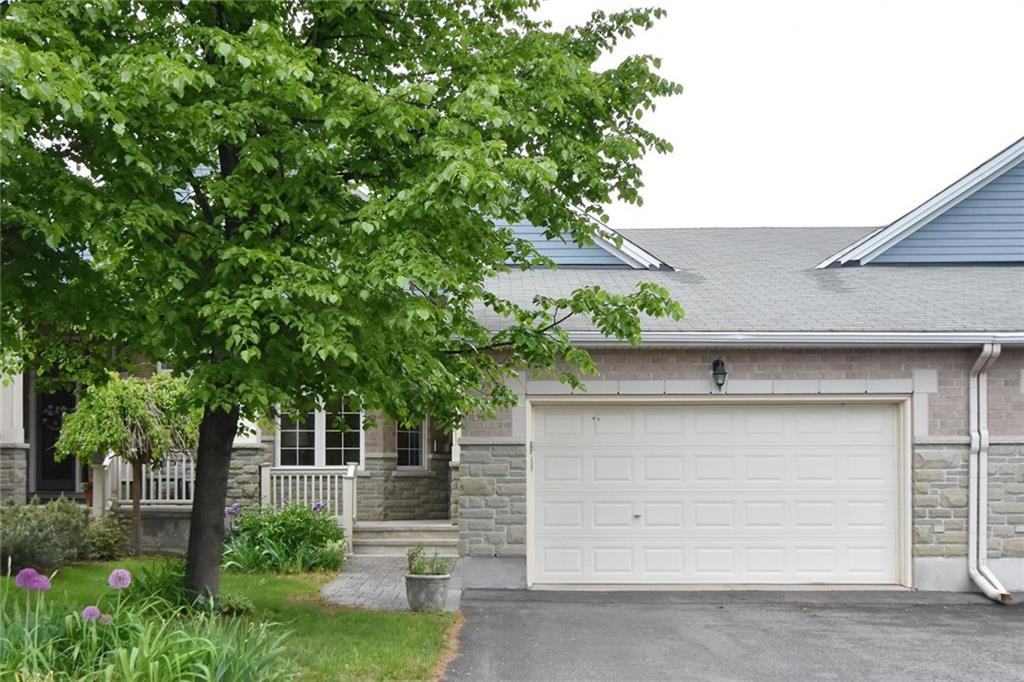 Removed: 14 Leverton Road, Ottawa, ON - Removed on 2020-06-08 00:03:06