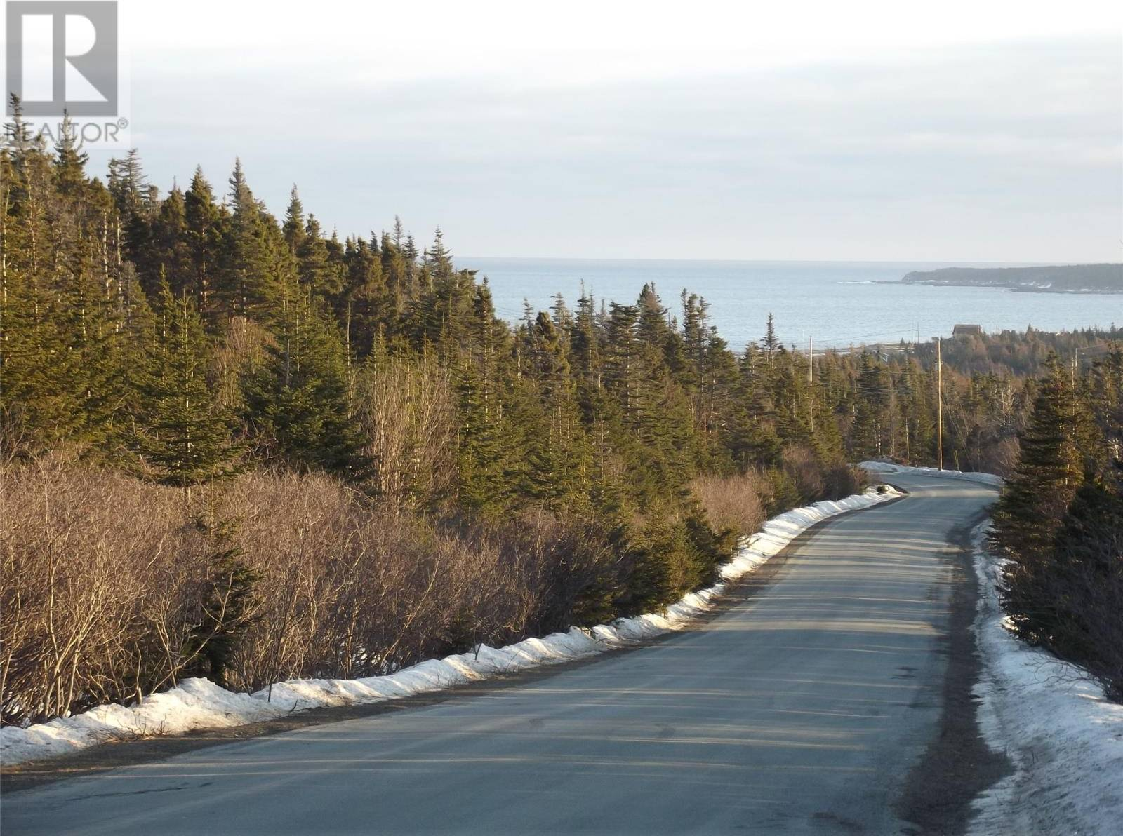 Residential property for sale at Lot 14 Deans Rd Unit 14 Witless Bay Newfoundland - MLS: 1189480