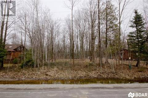 Home for sale at 0 Heda Dr Unit 14 Tiny Ontario - MLS: 30732074