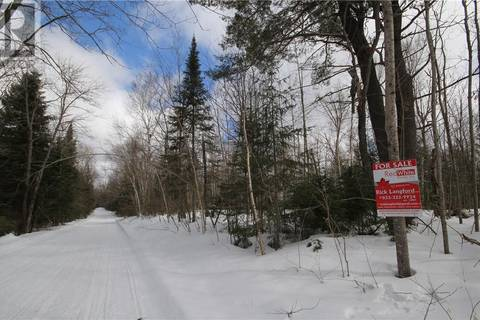 Residential property for sale at 0 Uplands Rd Unit 14 Sundridge Ontario - MLS: 30702014
