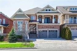 House for rent at 14 Lourakis St Richmond Hill Ontario - MLS: N4550067
