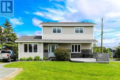 House for sale at 14 Madison Pl Paradise Newfoundland - MLS: 1198735